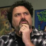 tim-schafer2