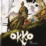 okko05_85305
