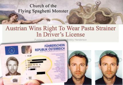1082-Monstre-en-spaghetti-volant-A_0