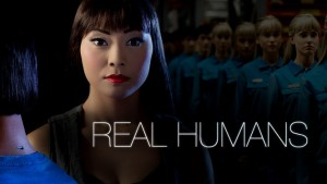 real-humans41