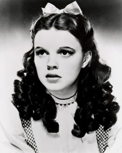 Garland, Judy (Wizard of Oz, The)_01
