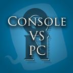 ConsoleVsPC144